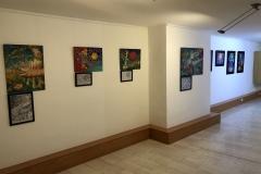 Ausstellung Brennink