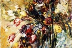 Tulpen Arthur Schmidt