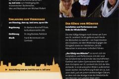 König von Münster