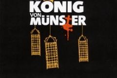 30.06.2010 - 11.07.2010: König von Münster