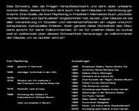 Karl Repfennig - malen mit schwarz